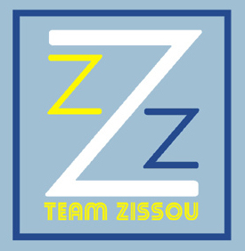 Zissou Shoes logo
